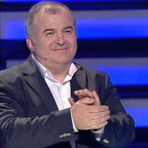 Florin Calinescu a investit toti banii castigati de la Pro TV intr-un local de fite din Herastrau! Vezi cum arata!