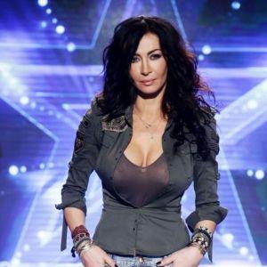Mihaela Radulescu a aflat abia acum, IN DIRECT la tv, ca Firea este primarul Bucurestiului! Vezi ce reactie a avut!
