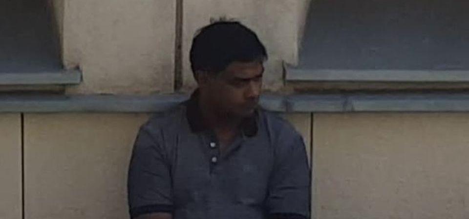 VIDEO – Unul dintre cei mai bogati oameni din Asia, arestat in secret la Bucuresti!