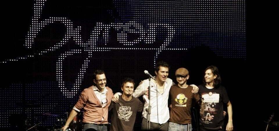 Concerte live cu muzica rock, punk, indie, electro și jazz la Bucharest Craft Beer Festival!