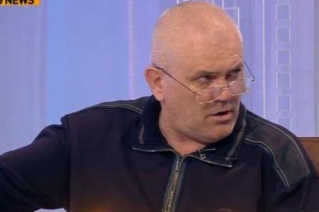 Sociologul de casa al PSD a scos-o pe Gabriela Firea CEL MAI DE INCREDERE om din Romania! Candideaza la PRESEDINTIE?