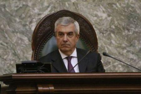 Demisii in ALDE Sector 5: Tariceanu e un om fara scrupule, care a mintit pe toata lumea!