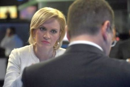 Antena 3 anunta ca Dragnea pregateste debarasarea Gabrielei Firea!