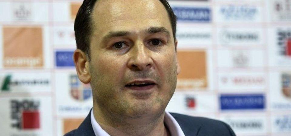 Ionut Negoita a fost executat silit! A ramas fara o vila de peste un milion de euro!