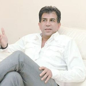 Un controversat om de afaceri iranian primeste 3 mil. de euro de la primaria Capitalei, ca despagubiri pentru un teren expropriat!