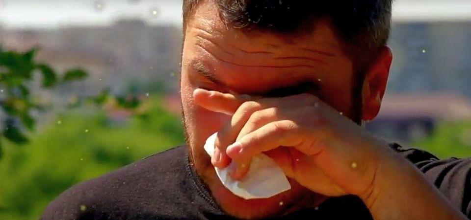 VIDEO – Unul dintre cei mai periculosi alergeni face ravagii in Bucuresti! Autoritatile n-au nicio treaba…