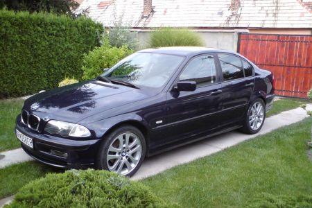 BMW seria 3 la 5000 de lei! ANAF Bucuresti scoate la vanzare zeci de masini la preturi de nimic!