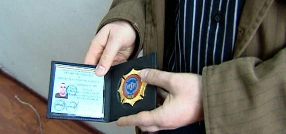 Inspectori falsi de la OPC controlau firmele din Bucuresti si cereau spaga!