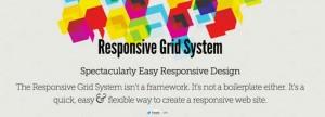 responsive-frameworks11