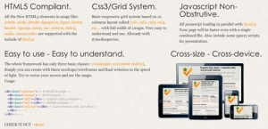responsive-frameworks16