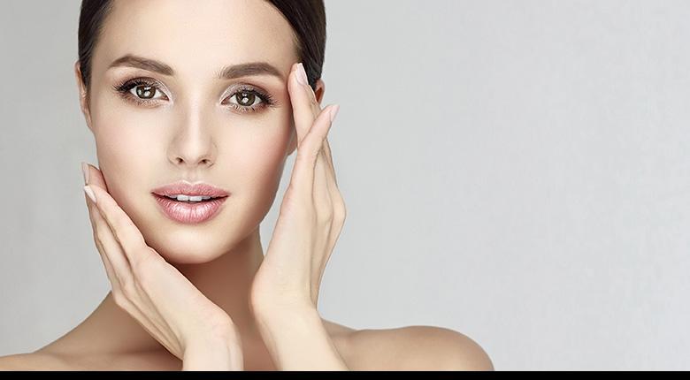 ar galima atlikti veido masažą sergant hipertenzija