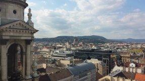 Basilica_view