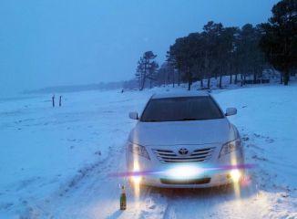Baikal-Gremyachinsk-jan-2014-2