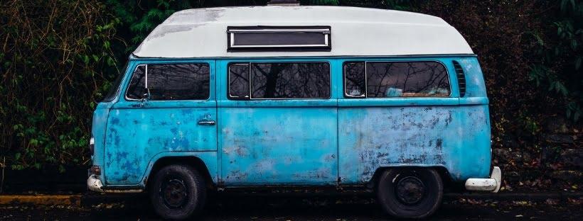 Автобусы и маршрутки Улан-Удэ