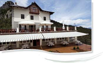 gs_hotel1