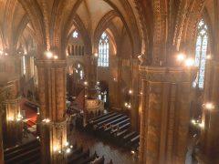 Matthias-Church-Budapest-111902