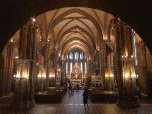 Matthias-Church-Budapest-112136