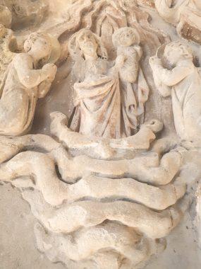 Matthias-Church-Budapest-113436