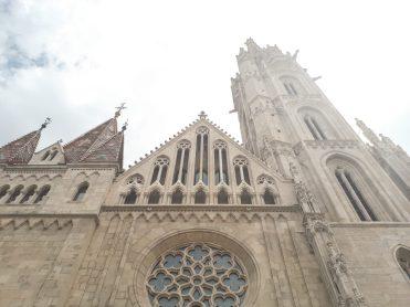 Matthias-Church-Budapest-113633