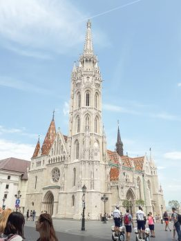 Matthias-Church-Budapest-124507