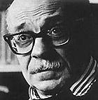 Biografía de Ernesto Sabato