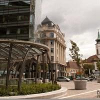 Kálvin tér