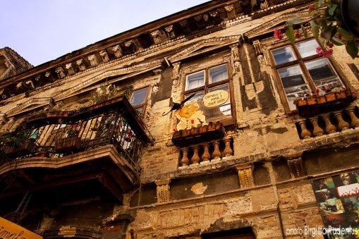budapest_20120810_szimpla1