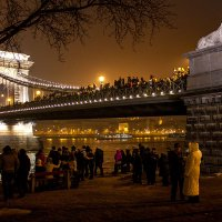 I love #Budapest