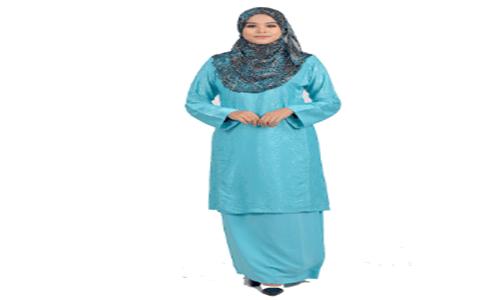 pakaian adat Aceh ulee balang