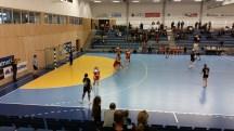 HIFK-Boden