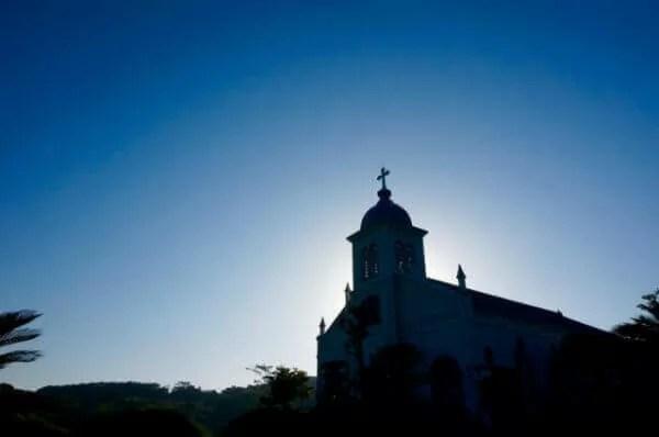 カルト宗教 危険 世界 信者人口