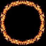 地獄 仏教 キリスト教 違い