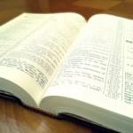エホバの証人 キリスト教の違い
