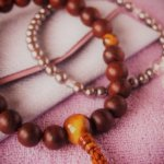 数珠 選び方