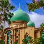イスラム教,本,初心者,おすすめ,入門書,わかりやすい
