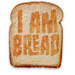 パンになりきるゲーム!おいしいパンは焼けるか?
