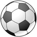 来た!サッカー名監督バヒドハリルホジッチが日本に!これに韓国反応