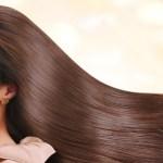 美髪維持のために夏にすべきヘアケアは?