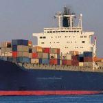 貿易とはわかりやすく簡単解説!貿易摩擦に貿易風も解説