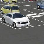 東京ビッグサイトの駐車場は予約可能?