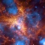 スピッツアー宇宙望遠鏡とハップル宇宙望遠鏡の違いや理由は?