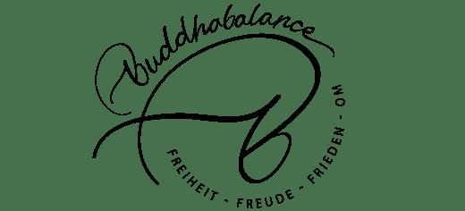 Buddhabalance