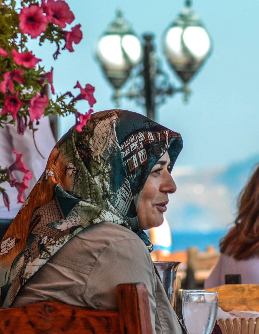 buyukada-island-istanbul-turkey-scarf-buddha-drinks-fanta