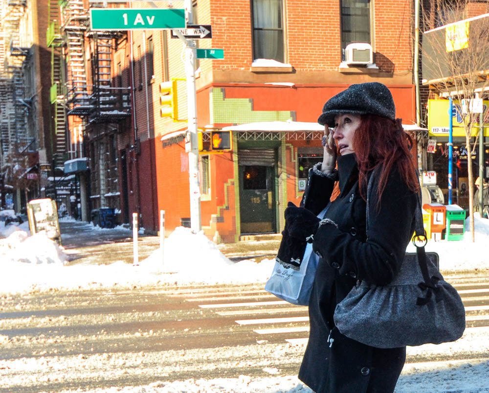 new-york-snow-storm-hercules-east-village-jenny-adams-buddha-drinks-fanta