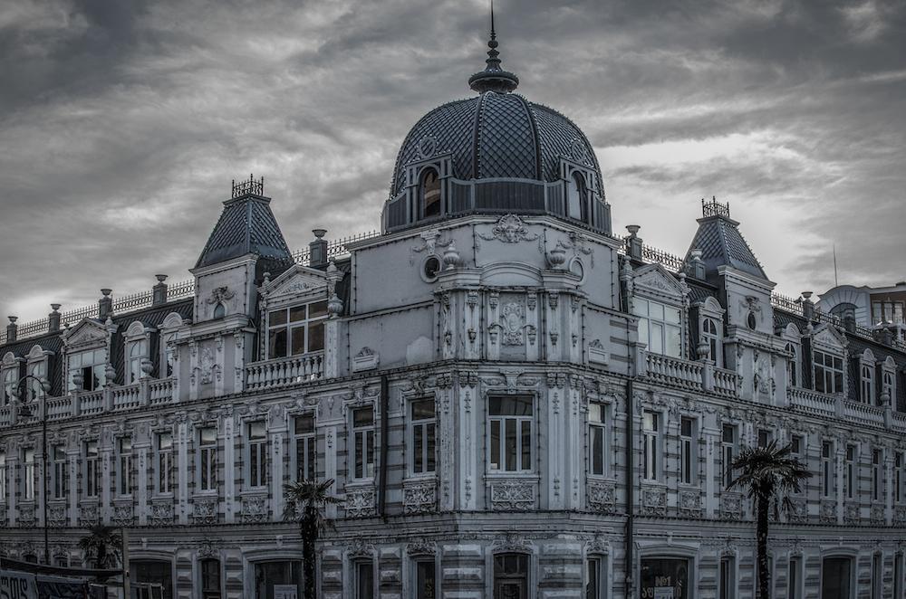 georgia-tbilisi-doorways-scary-haunted-buddha-drinks-fanta-