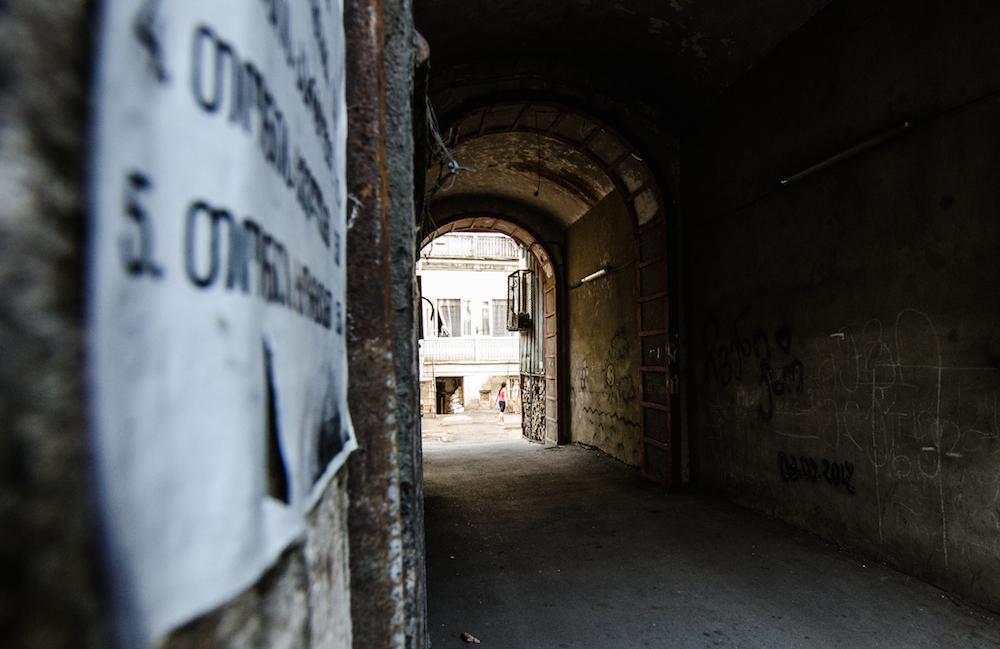 georgia-tbilisi-doorways-scary-haunted-buddha-drinks-fanta-6919