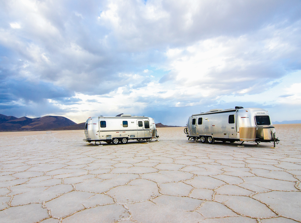 uyuni-salt-flats-bolivia-volcano-hike-airstream-camping-cox-and-kings-jenny-adams-freelance-writer-daniel-scheffler-lanee-lee-voyage-vixens-buddha-drinks-fanta-3247