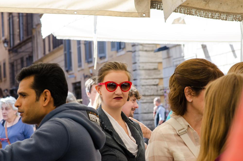 Campo-Fiori-Rome-Italy-food-flowers-sunglasses-Market-Travel-europe-piazza-navona-jenny-adams-writer-photographer-buddha-drinks-fanta-1957