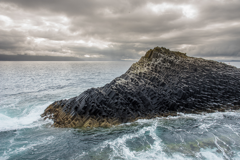 staffa-tours-isle-of-mull-road-trip-boats-travel-rental-car-driving-craignure-finnephort-salen-tobermory-whiskey-cows-loch-buddha-drinks-fanta-jenny-adams-freelance-0830