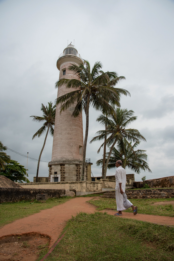 sri-lanka-galle-historic-buildings-palm-trees-amangalle-amanwella-hotel-egg-hoppers-tangalle-surf-buddha-drinks-fanta-jenny-adams-1-of-1